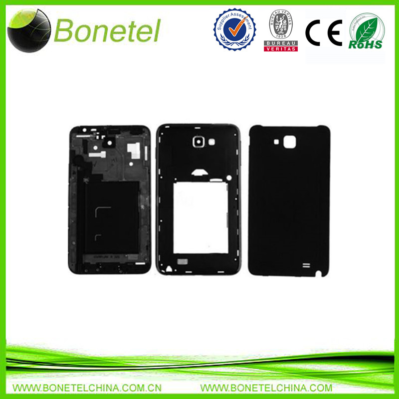 Full Housing Set Replcement Part for samsung Galaxy Note i9220