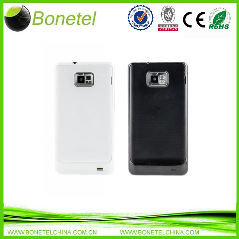 Genuine Samsung Galaxy S II Middle Chassis Housing for Galaxy S2 i9100