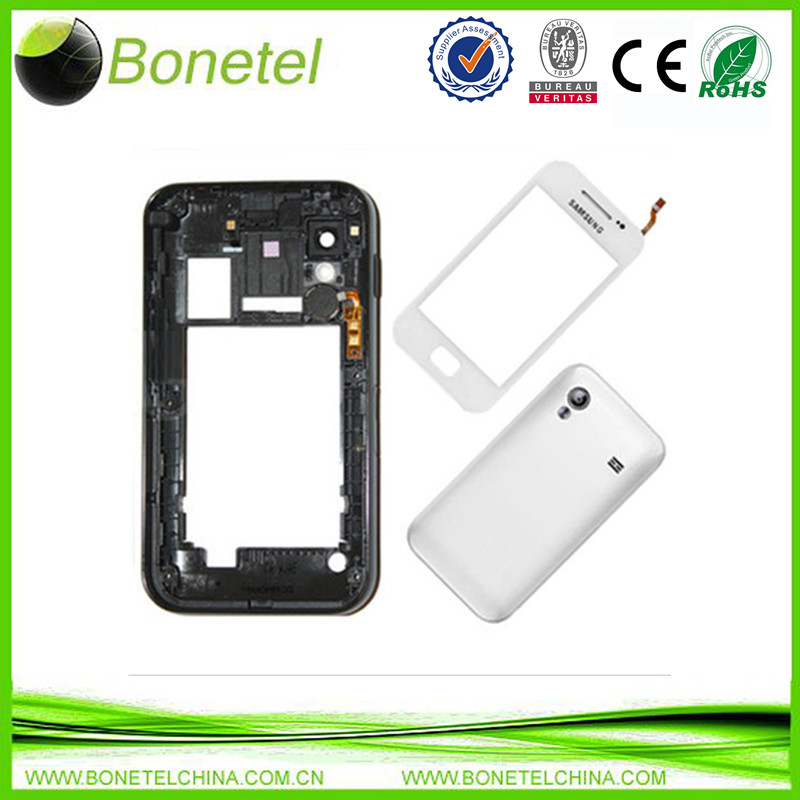 GENUINE SAMSUNG REPLACEMENT HOUSING FOR Samsung S5830i