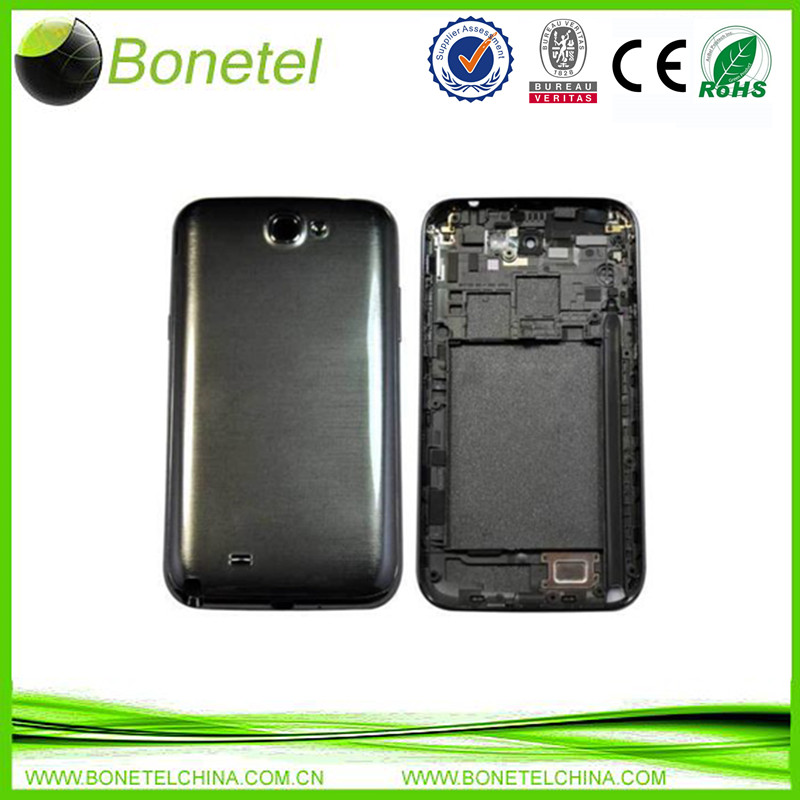 Housing Doors Kit for Samsung Galaxy Note 2