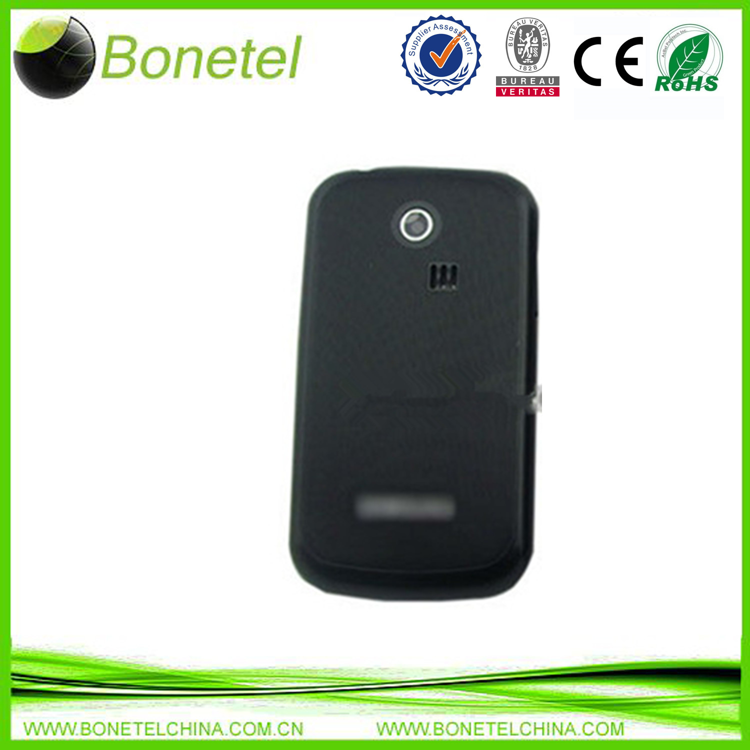 Housing for Samsung s3350