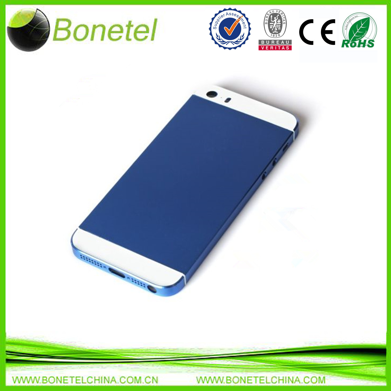 High Quality Housing For iPhone 5S
