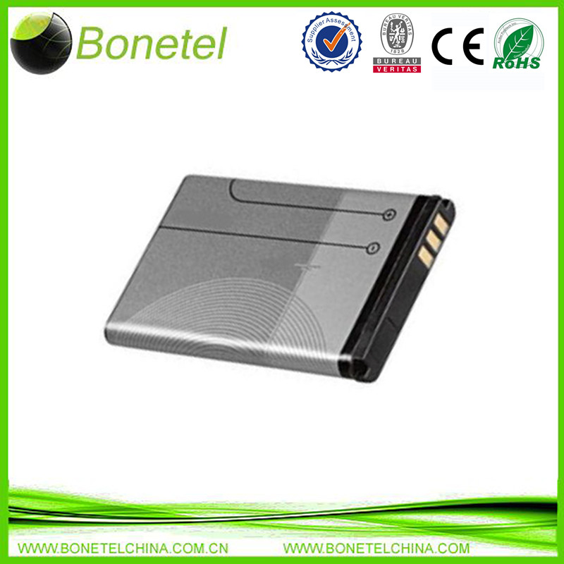 Mobile phone battery for Nokia bl 4c