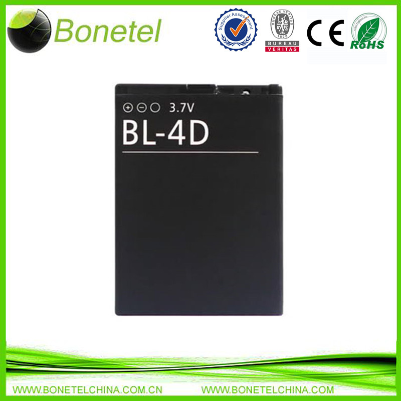 Original Battery for Nokia BL4D BL 4D