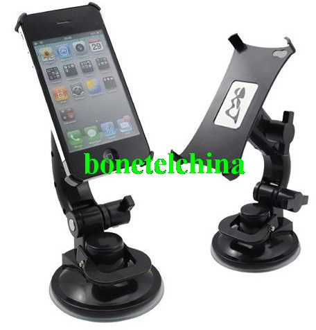 hone Car Mount - Car Mounts For iPhone 4 | 4S