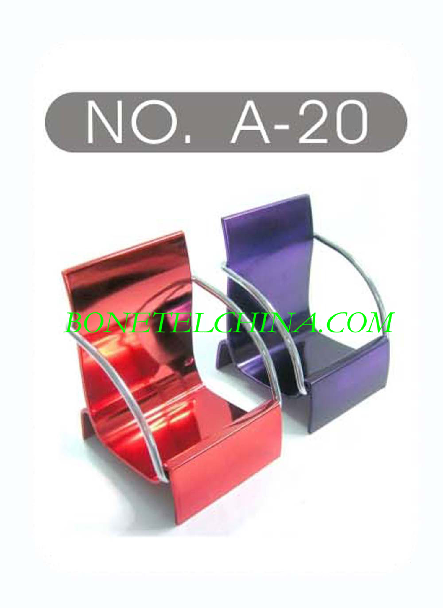 mobile phone  universal holder A-20